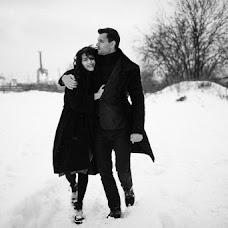 Свадебный фотограф Евгений Юлкин (Evgenij-Y). Фотография от 15.01.2019