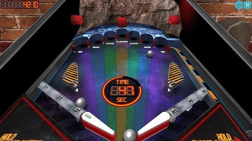Pinball King 1.3.4 screenshots 6