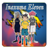 Guide Inazuma Eleven : Ares no Tenbin APK