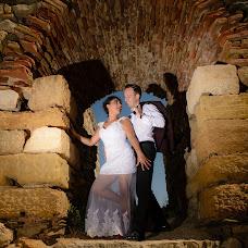 Wedding photographer Marin Popescu (marinpopescu). Photo of 24.09.2015