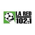 Radio La Red Ecuador apk