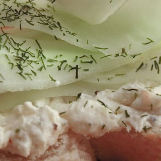 Creamy Dill Salad Dressing Recipes