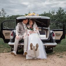 Wedding photographer Stas Astakhov (stasone). Photo of 21.10.2016