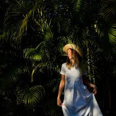 Wedding photographer Lupe Argüello (lupe_arguello). Photo of 22.11.2017
