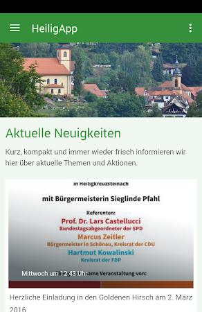 Heiligkreuzsteinach 5.678 screenshot 2092621