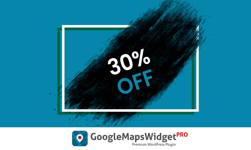 google-maps-widgets-blackfriday-deals