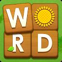 Word Farm Cross APK