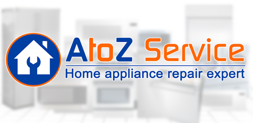 AtoZ Service - Trusted Home Services app (apk) free download for Android/PC/Windows screenshot