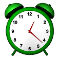 Simple Alarm Clock Free apk