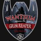 Wantsum Grim Reaper