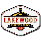 Lakewood Brewing Company icon
