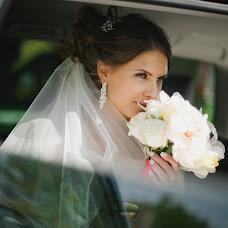 Wedding photographer Yuriy Koryakov (yuriykoryakov). Photo of 28.06.2015