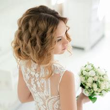 Wedding photographer Vladislav Spagar (VladSpagar). Photo of 31.08.2015