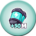 Spin Master - Free Spins and Coins Tips icon