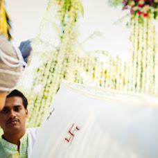 Wedding photographer Anil Tohani (tohani). Photo of 13.02.2014