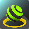 Marble Games - The unique Marble Maze Game icon
