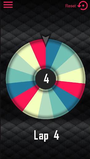 Right Color 1.2.0.0 screenshots 2
