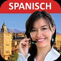 Spanisch Lernen & Sprechen icon