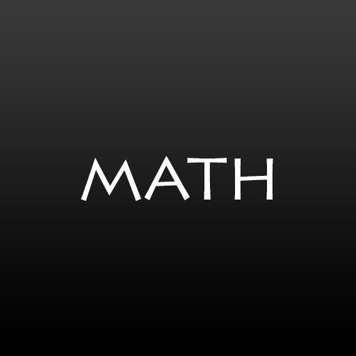 Math | Пазлы и математическая игра