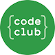 Free Source Code icon