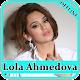 Lola Ahmedova qo'shiqlari for PC-Windows 7,8,10 and Mac