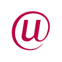 UnifiedComms icon