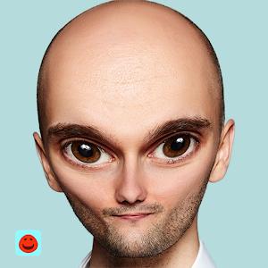 Face Warp 2 - Программы
