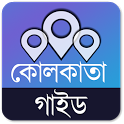 Kolkata Guide icon