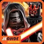 JEGUIDE LEGO Star Wars Battlefront