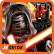 JEGUIDE LEGO Star Wars Battlefront (app)