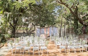 Banquet Halls Kalyana Mantapa In Bangalore 407 Marriage Halls And