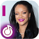 Rihanna Songs Offline (Best Collection) Download for PC Windows 10/8/7