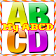 My ABCD for PC-Windows 7,8,10 and Mac