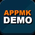 APPMK SOLUTION DEMO icon