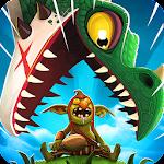 Hungry Dragon™ 1.26