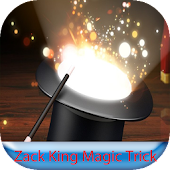 Magic Trick - Zach King
