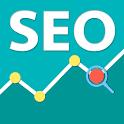 SEO Tools - Rank 1st on Google icon