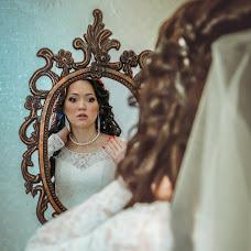 Wedding photographer Vadim Korobkov (korobkov). Photo of 27.05.2014