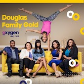 Douglas Family Gold