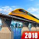 Train Simulator 2018 Free Game