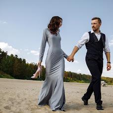 Wedding photographer Aleksey Cvaygert (AlexZweigert). Photo of 18.10.2017