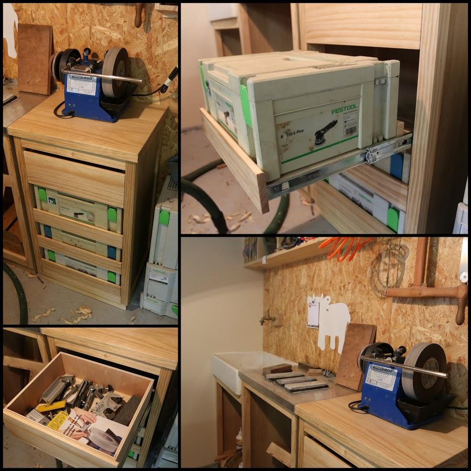 L'atelier de Samuel - Page 14 FtRhR-LjgMmym37jlVQBTeB7bwZvBW9icixpWuosxaQ8T274gL_j8t0lZjfivHqCUeF5zm6oYcEH4XrRI4LkA6Il3igAZR2ENarW6iLxL7yvIMRpVD4eJ6rFXBUg9_4ABLYbzG9QigXzjyvvhrWdbIP2pk72QXtyVpb3fm6ngHD6R7NXgJ52gg3UiMHo-5ewzCzTbTSNIMHSH8nteXMWwpXTj4YRM7zEPozwV3AtSRCbXWx9Lj4AxOuUa1AKWjV8-8pNj-DSnOEPKETb95WNd3FE8dMlH3IVIa4FMbBu93h8X_aioyzHZdpoMMR31lQOb0h6L1gtRanOZJ6aNDQKo5hugIfhUFFf0lmnMfcvlq-t9LOIb-poexoEAPi-GkLbeVv7zxw8drHglfSdEcicngM84fsxpWYNaJEg74KXYTKaifx04XVBLaRkX3ybOadtJ7Vm7tJVcjiur39gYRHx-b8VToAw7zykCKGSfRpic5LYWYDGB5zco1U6IrvyWvTBkBBow6emP6YS0lKi95Ej0HPcSuMCXjMyomL5Dt0peplmUDOXVOwYxvL1N8WymGmtbda2kg=s957-no
