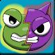 CVK(Cebong vs Kampret) Game for PC-Windows 7,8,10 and Mac