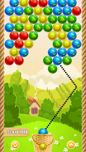 Farm Bubble  screenshots 8