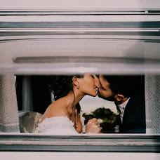 Wedding photographer Nika Abuladze (Nikoabu). Photo of 05.08.2018