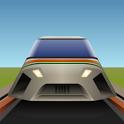 TRANSITiQ icon