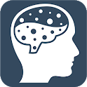 IQ Test - The Intelligence Quiz icon