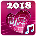 Top Popular Ringtones ???? Romantic 2018 ???? download
