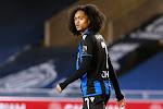 🎥 Straf: Chong (ex-Club Brugge) opnieuw uitgeleend, maar verschijnt plots in de basis (en scoort) voor Manchester United