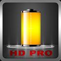 Battery PRO HD Wallpaper 2016